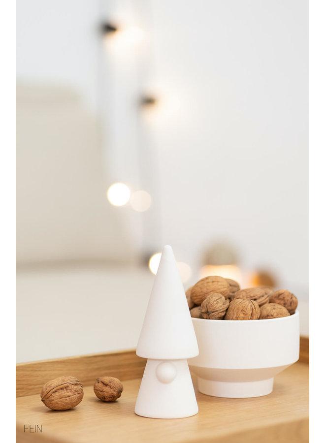 "Keramik-Santa ""Evert"" von Storefactory"