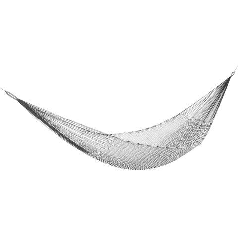 """Handgewebte Hängematte """"AMA"""" von Ok Design"""