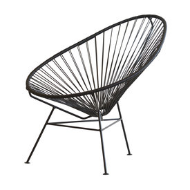 Ok Design Acapulco Chair von Ok Design