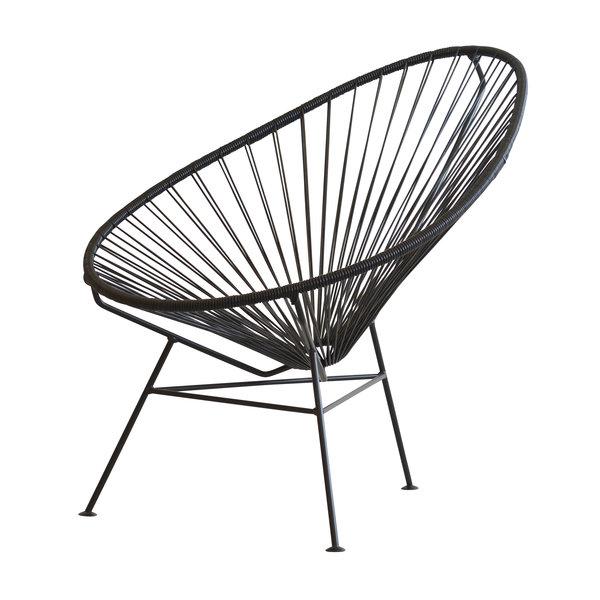 Ok Design Acapulco Chair von Ok Design