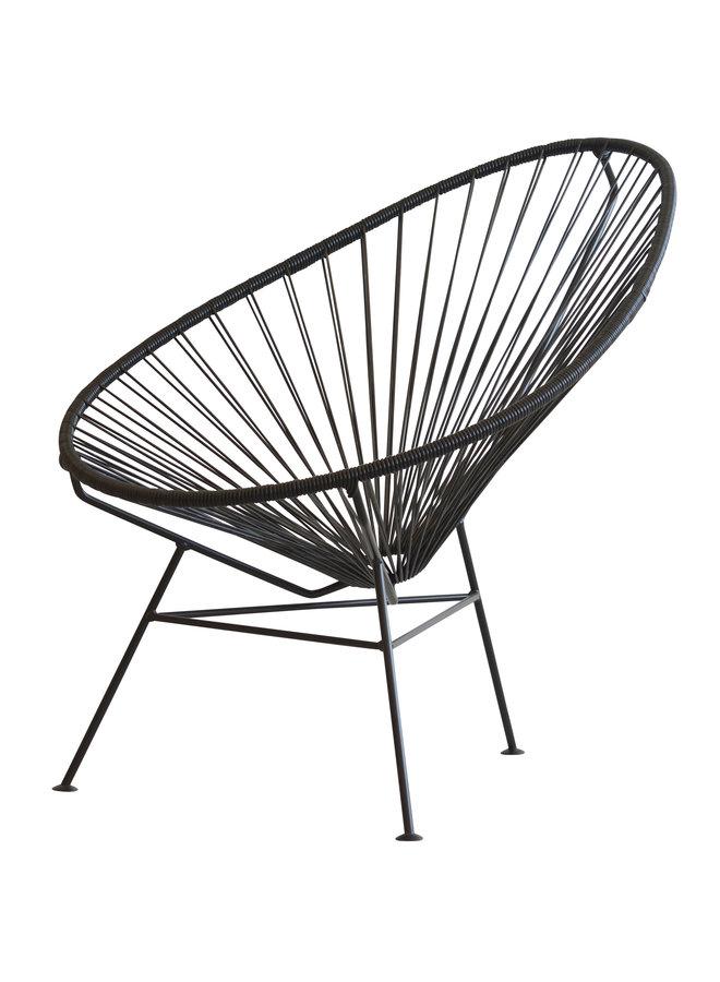 Acapulco Chair von Ok Design