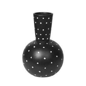 """Broste Copenhagen Vase """"Bella"""" von Broste Copenhagen"""