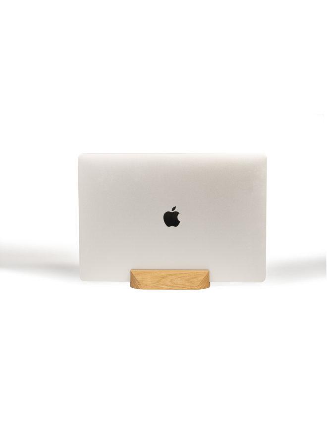 """Schreibtisch Accessoires """"GEO""""  von Woodendot"""