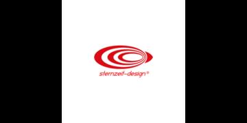 Sternzeit-Design
