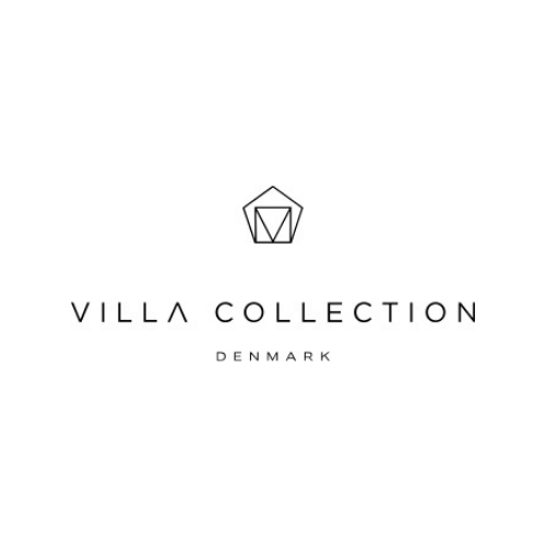 Villa Collection Denmark