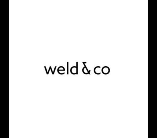 weld & co
