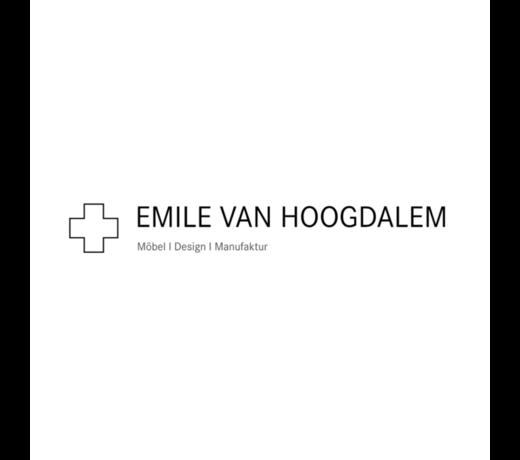 Emile van Hoogdalem