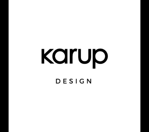Karup Design
