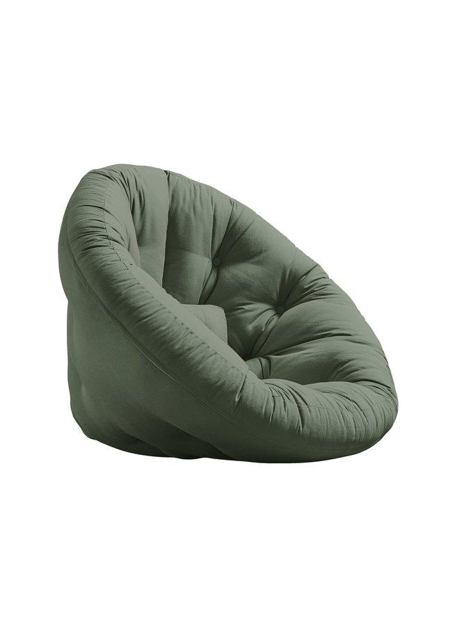 """Sitzsack """"Nido"""" von Karup Design"""
