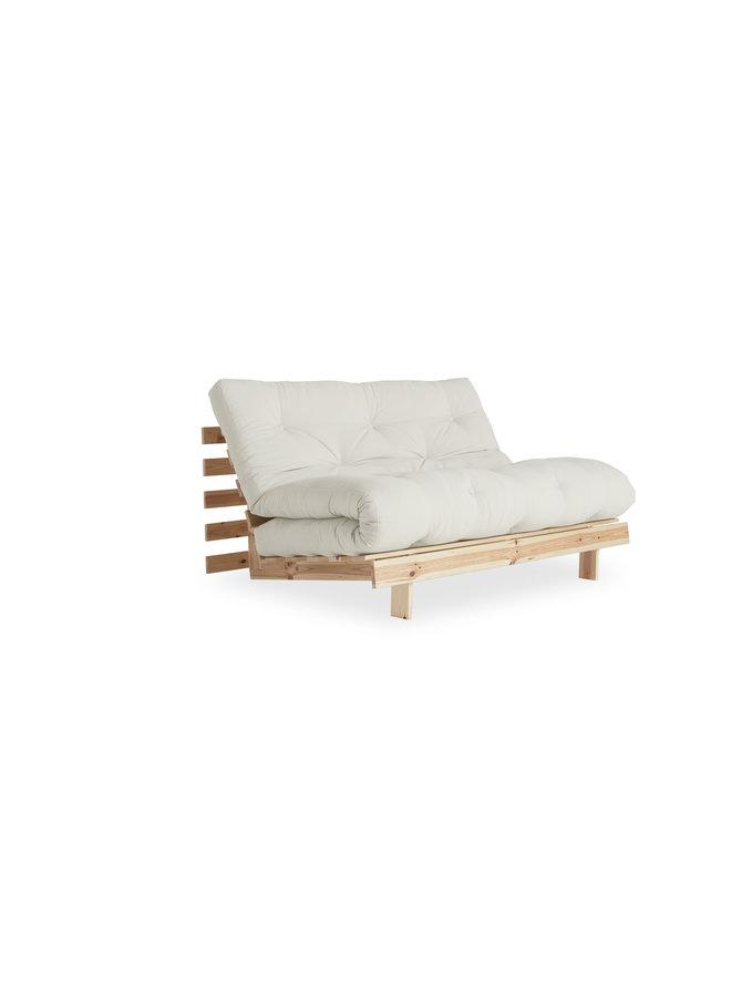 """Sofa """"Roots 140"""" von Karup Design"""