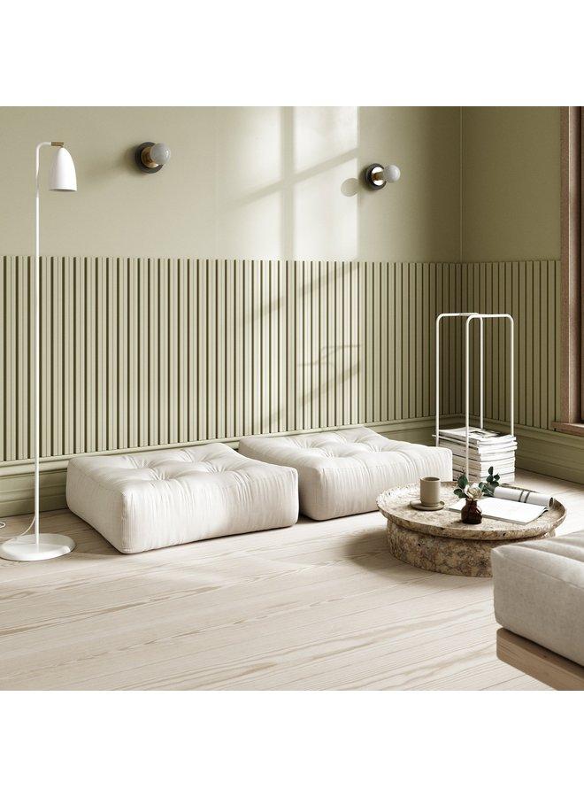 """Sitzkissen """"More Pouf"""" von Karup Design"""