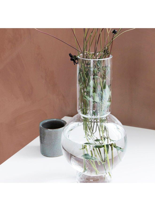 """Vase """"Bubble""""  von House Doctor"""