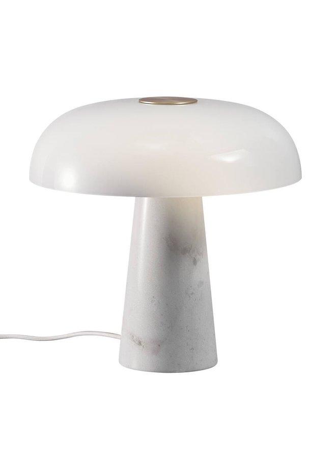 "Tischlampe ""Glossy""  von Design For The People"