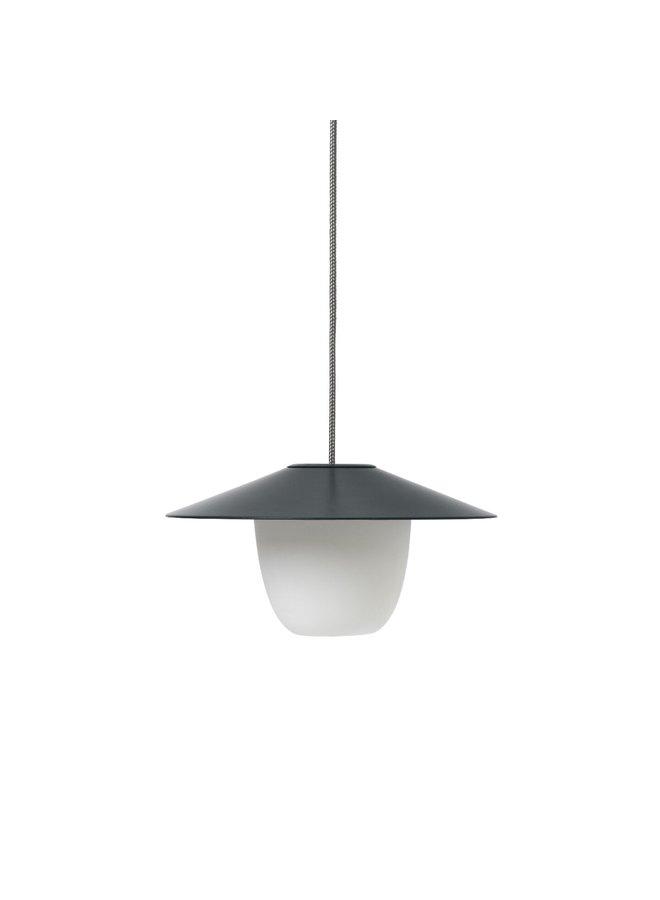 "Mobile LED-Leuchte ""ANI LAMP"" in S  von blomus"