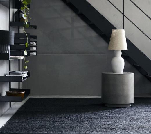 Teppiche skandinavisch
