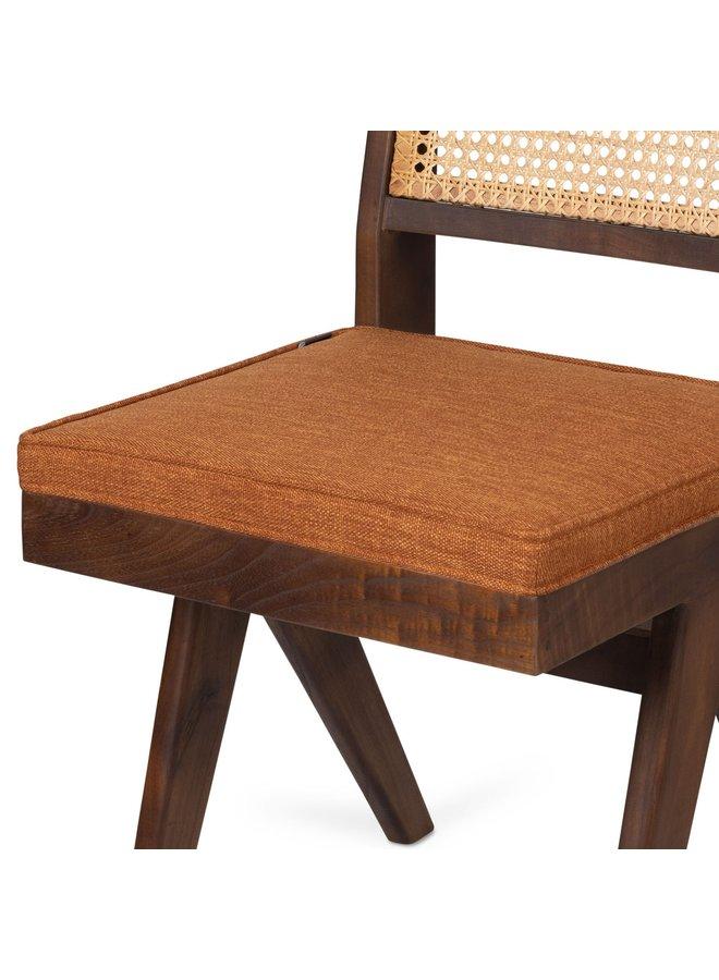 """Kissen """"Dining Chair"""" von Detjer"""