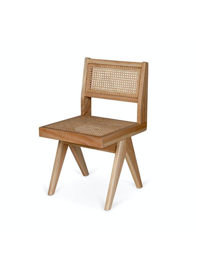 """Esszimmerstuhl """"Dining Chair"""" von Detjer"""