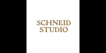 Schneid Studio