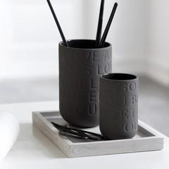 Artikel mit Schlagwort Tulpen Vase