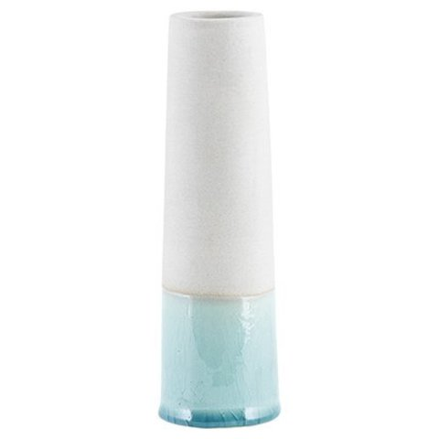 "Vase ""Tube XS"" von House Doctor"