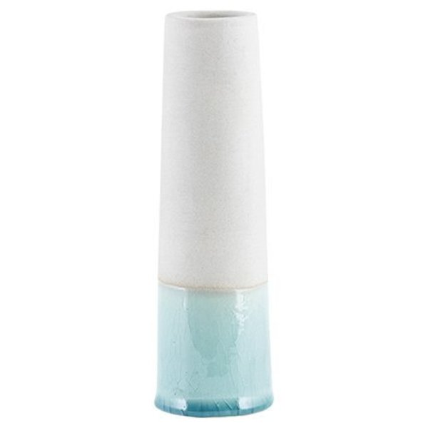 "House Doctor Vase ""Tube XS"" von House Doctor"