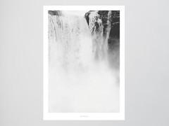 Artikel mit Schlagwort Poster Landschaft