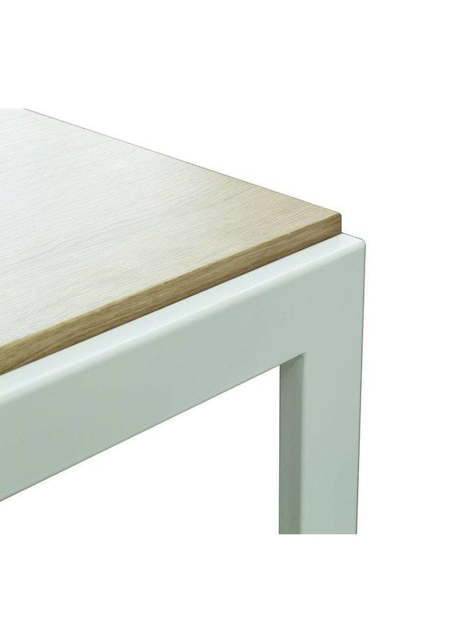 """Design-Esstisch """"Modesto 140 - 200"""" von take me HOME"""