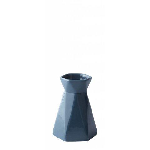 Vase Petrol von bovictus