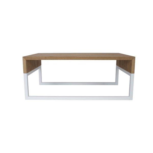 """take me HOME Design-Couchtisch """"Woodbox"""" von take me HOME"""