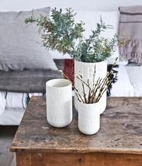 Artikel mit Schlagwort Vasen