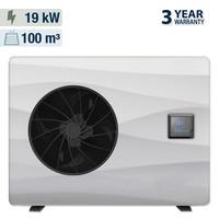 thumb-Warmtepomp CB-HEAT-19kW • Heat pump for life!-1