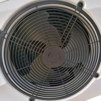 thumb-Bomba de calor CB-HEAT-07kW • Heat pump for life!-3