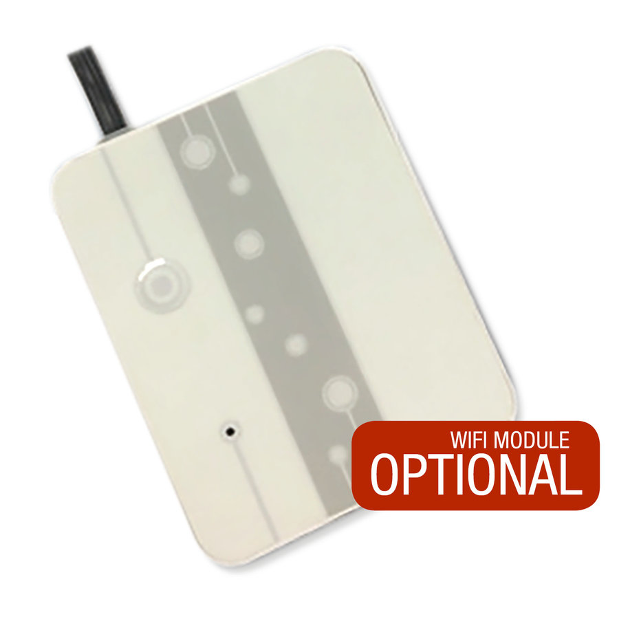 Warmtepomp CB-HEAT-07kW • Heat pump for life!-5