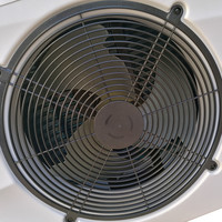 thumb-Bomba de calor CB-HEAT-11kW • Heat pump for life!-3