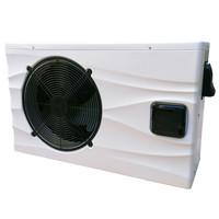 thumb-Bomba de calor CB-HEAT-16kW • Heat pump for life!-4