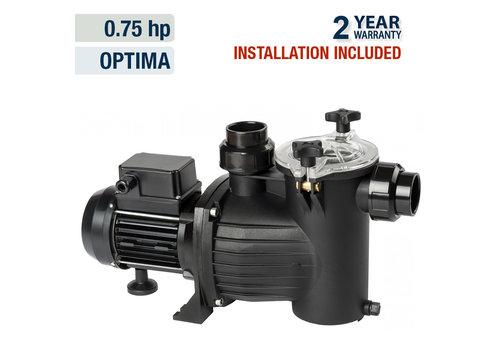 Filtratiepomp Optima075