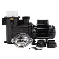 thumb-Filtratiepomp Optima075 - 12500 liter/u capaciteit-2