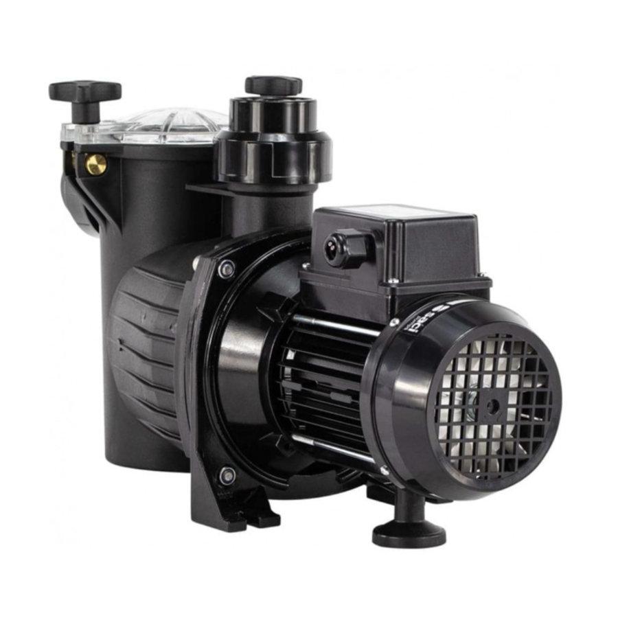 Bomba de filtración Optima075 - 12500 liter/h capacidad-3