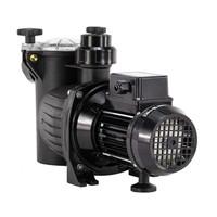 thumb-Bomba de filtración Optima1 - 15300 liter/h capacidad-3