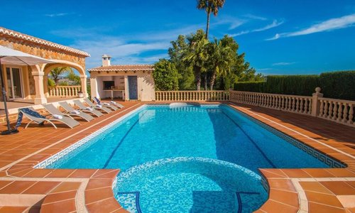 Consejos para la gestión eficiente de piscinas