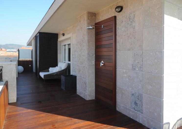 4 alternatieven om een verfrissende ruimte te creëren in je vakantiewoning.