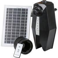 thumb-Enrollador  controlado por paneles solares-3