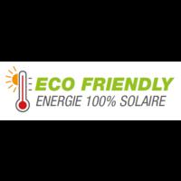 thumb-Zonne-energie douche voor tuin of terras-3