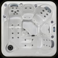 thumb-Spa plug&play 3 comfort-1
