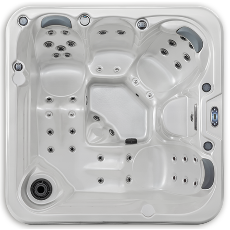Spa plug&play 3 comfort-1