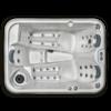 Spa plug&play Spa plug&play 4 comfort