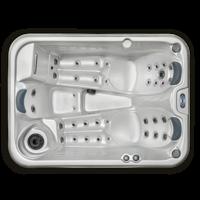 thumb-Spa plug&play 4 comfort-1