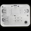 Spa plug&play Spa plug&play 5 comfort