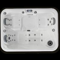 thumb-Spa plug&play 5 comfort-1