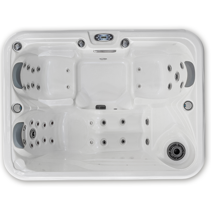 Spa plug&play 5 comfort-1